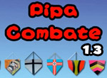 Pipa Combate 3D